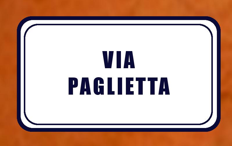 Paglietta - Storia e Memoria di Bologna 80d4a2f71bf9