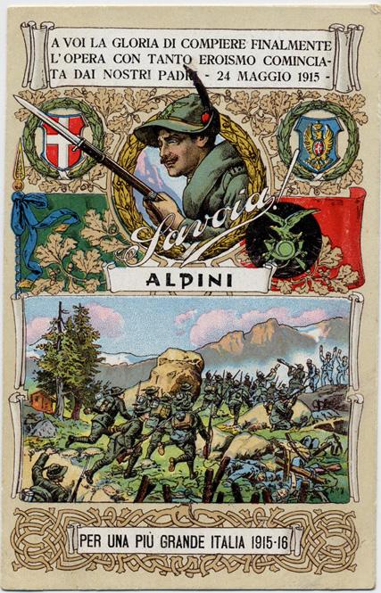 Alpini_1915.JPG