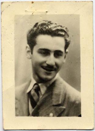 Romagnoli Giancarlo - Storia e Memoria di Bologna