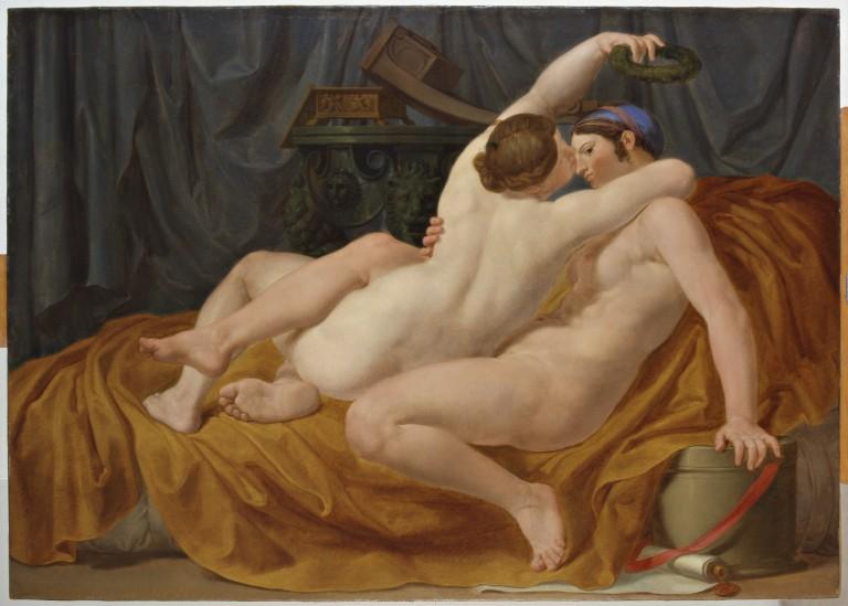 menn i dameklær erotisk historie