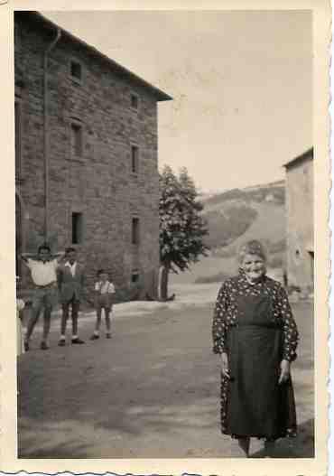 gamberini bruno storia e memoria di bologna