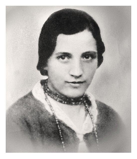 Maria Righini - Righini_Maria