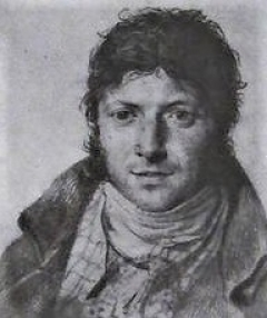 Martinetti Giovanni Battista