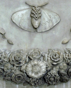 Dictionary of funerary symbols | introduction