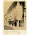 Stabilimento dell'Immacolata in via Galliera -...