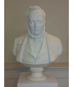 Busto Cavour