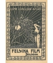 Cinema - Felsina Film