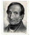 Giovanni Battista Contri