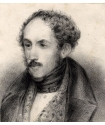 Francesco Sampieri